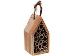Garden domeček pro včely a berušky